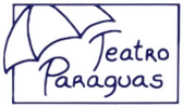 Teatro Paraguas (Umbrella Theatre) Children's Program